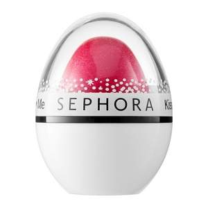 [Sephora] Batom Kiss Me Balm in Glitter - R$29