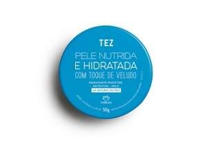 [Natura]  Hidratante Protetor Nutritivo FPS 15 Tez - 50 g de R$ 36,90 por R$ 26,00