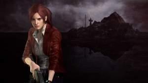 [Xbox Store] Resident Evil Revelations 2 Xbox One - Episódio 1 - GRÁTIS