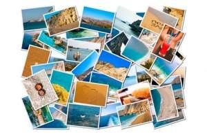 [Peixe Urbano] Revelação Premium de 50 Fotos 10cm x 15cm em Papel Kodak. Qualidade Profissional! por R$ 5