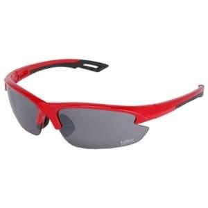 [Centauro] Óculos para Ciclismo Attitude Hs1225 com 3 Lentes por R$ 48