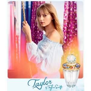 [Lojas REDE] Perfume Taylor By Taylor Eau de Parfum por R$ 69