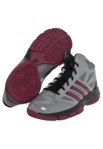 [Dafiti Sports] Tênis adidas performance Cross EM 2 Cinza por R$ 81
