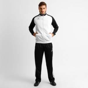[Netshoes] AGASALHO KAPPA CHANDLER (Jaqueta e Calça) - R$100
