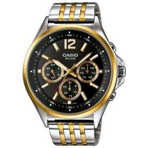 [CLUBE DO RICARDO] Relógio Masculino Casio - R$270