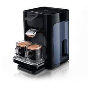 [ANGELONI] Cafeteira PHILIPS Senseo Quadrante HD7860 - R$220