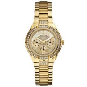 [CLUBE DO RICARDO] Relógio Feminino Guess - R$299