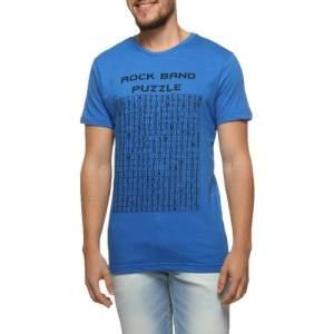 {SOU BARATO] Camiseta Budha Khe Rhi Caca Palavra - R$30