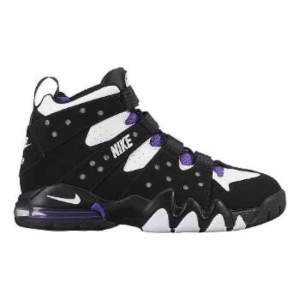 [Nike] TÊNIS NIKE AIR MAX2 CB '94 MASCULINO - R$405