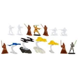 [Ricardo Eletro] Playset Star Wars Command - Batalha na Estrela da Morte - Hasbro por R$80,67