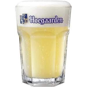 [SUBMARINO] Copo para Cerveja Hoegaarden 400ml - Globimport - 9,90