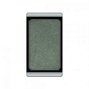 [The Beauty Box] Sombra Compacta Artdeco - R$14