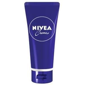 [Ikesaki] Creme Hidratante Nivea, 60ml - R$11