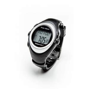 [Ponto Frio] Monitor Cardíaco Relax Medic Trainer RE201 - R$50
