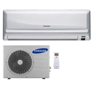 [CASAS BAHIA] Ar-Condicionado Split  9.000 BTUs - R$ 895