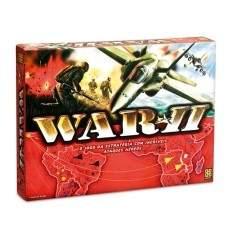 [Cdiscount] Jogo War II Grow - R$85