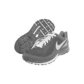 [dafiti] Tênis Nike Masculino Air Max Supreme II Corrida - R$ 187