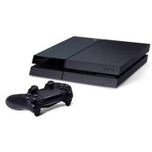 [Walmart] PlayStation 4 por R$1999