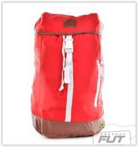 [Fut Fanactics]Mochila Puma Pack Away Backpack Vermelha por R$ 40