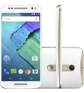 [AMERICANAS] - Smartphone Motorola Moto X Style - R$ 1709.  USE O CUPOM ALO10