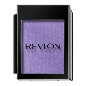 [The Beauty Box] Sombra em Pó Revlon Colorstay Purple - R$14