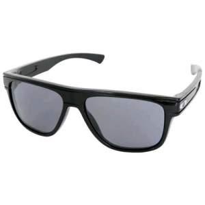 [Centauro] Óculos de Sol Oakley Breadbox OO9199 - Unissex por R$ 240
