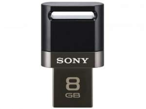 [MAGAZINE LUIZA] Pen Drive 8GB Sony - Micro Vault - R$35