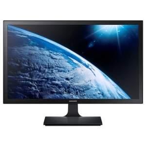 "[EXTRA] Monitor LED Samsung 23.6"" - R$679,00"