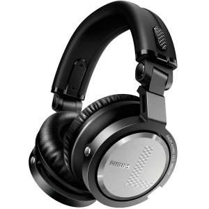 [Kabum] Headphone Philips Profissional Preto - A3PRO/00 - R$365