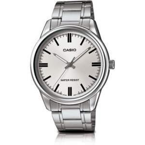 [Walmart] Relógio Masculino MTP-V005D-7AUDF Casio Collection Casio Collection R$ 109,90