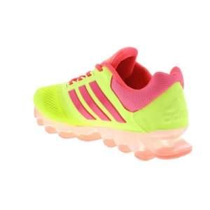 [Centauro] Tênis adidas Springblade Drive 2 - Feminino - R$440