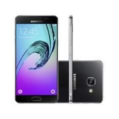 [MagazineLuiza] Novo Samsung Galaxy A5 - R$1.979