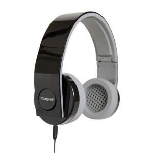 [PONTO FRIO] Headphone Targus - R$79,90
