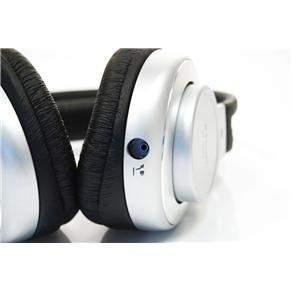 [Cdiscount] Fone de ouvido EP-3401S - XSOUND por R$ 30
