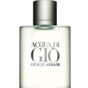 [Epoca Perfumes] Perfume Acqua di Giò - 100ml - Masculino por R$ 254