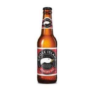 [Empório da Cerveja] Kit Goose Island Honkers Ale - Compre 2 Leve 3 - R$33