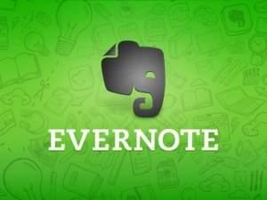[Evernote] Aplicativo Evernote - 3 meses pra clientes cartão Visa - GRÁTIS