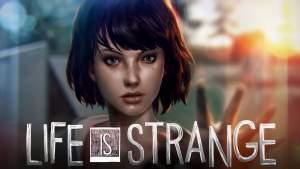 [Ponto Frio] Jogo Life is Strange - Xbox One ou PS4 - R$140
