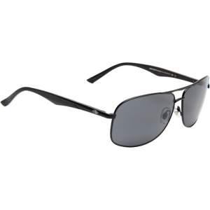 [Americanas] Óculos de Sol Mormaii Masculino Casual - Cinza / Preto - Tamanho Único - R$89