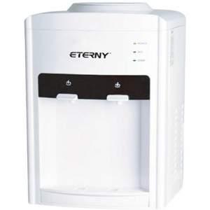 [SouBarato] Bebedouro Eterny Et41004 Compressor 20 Litros - Branco R$199,92