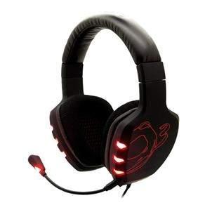 [Cdiscount] Headset Ozone Rage 7HX - R$215