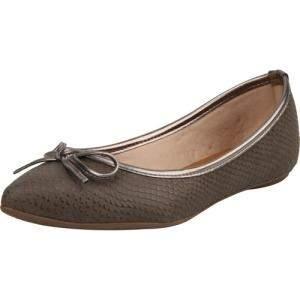 [Americanas] Sapatilhas, Sandálias, Sapatos a partir de R$ 26,91 (Bebecê, Beira Rio, Moleca) R$26,91