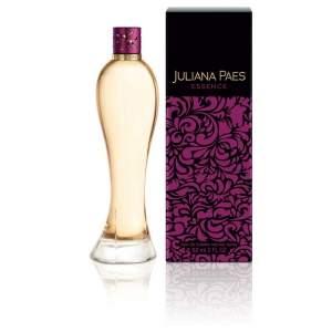 [The Beauty Box] Perfume Juliana Paes Essence, 60ml - R$20