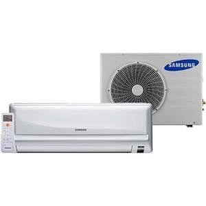 [Americanas] Ar Condicionado Split Samsung 9.000 Btus, Frio - 220V por R$ 883
