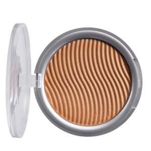 [The Beauty Box] Pó Bronzeador Eudora - R$27
