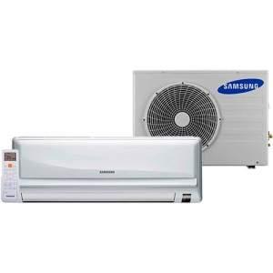 [Shoptime] Ar Condicionado Split Samsung 12.000 Btus, Frio - 220V R$983,16 no Boleto