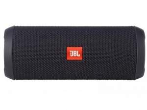 [Magazine Luiza] Caixa Bluetooth Jbl Flip 3 - R$699