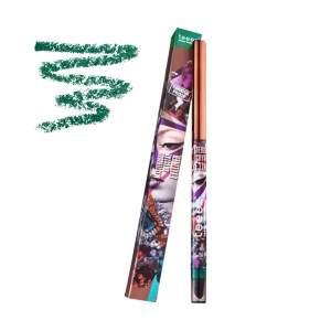 [Voltou - Netfarma] Delineador Teeez Mysterious Crystal Eyeliner - R$4