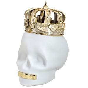 [Época] Perfume Police To Be the Queen Eau de Parfum - Perfume Feminino 40ml - R$76