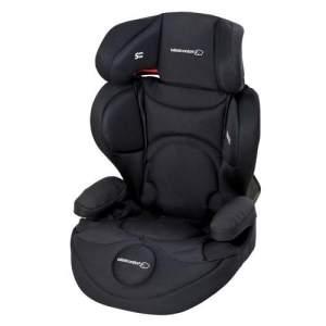 [Casas Bahia] Cadeira para Automóvel Hipsos - Bébé Confort - 15 a 36 Kg - R$239